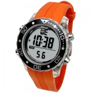 freediving gear watch pyle snorkeling master