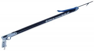 Spearfishing Gear reef speargun