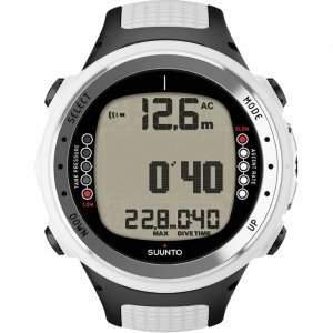 freediving gear spearfishing gear freediving watch suunto d4