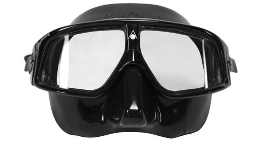 freediving mask freediving gear aquasphera
