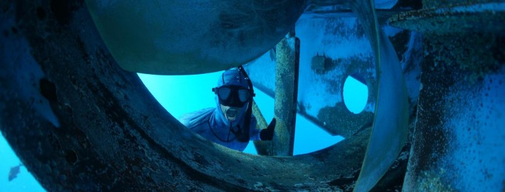 freediving-prop-pic1-710x2702